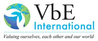 Values Based Education
