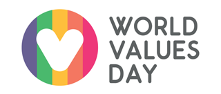 World Values Day